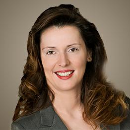 Nana Tennhardt