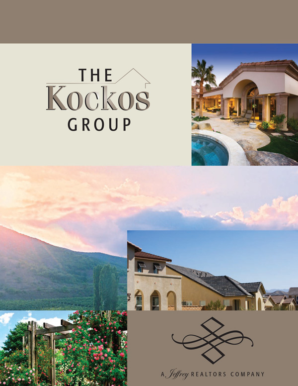 Kockos Group