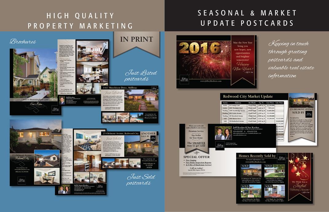 Kockos Group Marketing Book 9