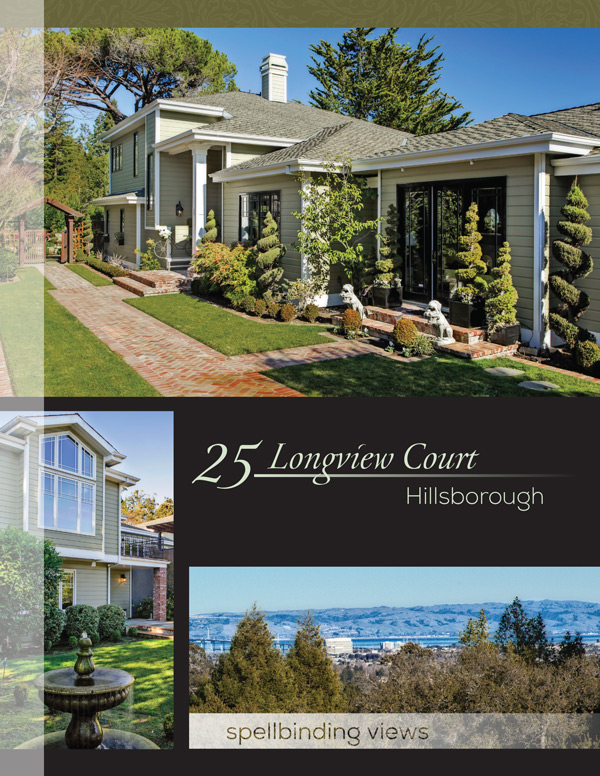Longview Court Brochure