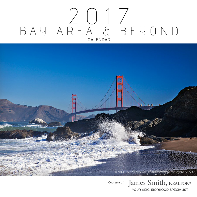 Calendar_6x6wall2017