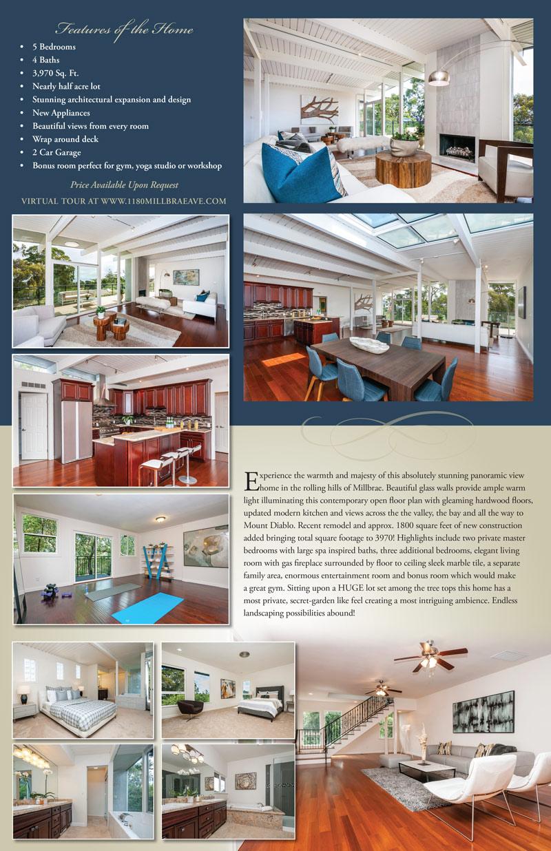 LBryant Property Flyer