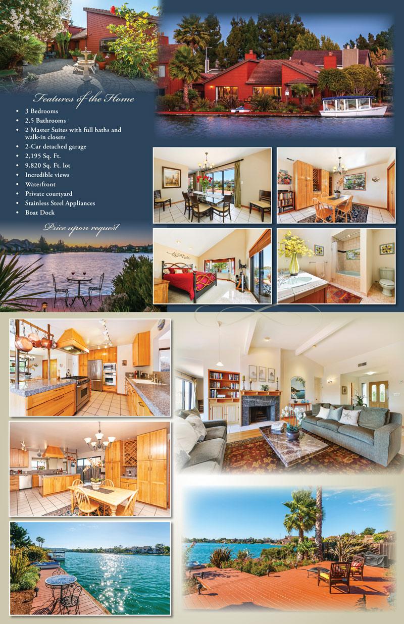 LBryant Foldover Property Flyer