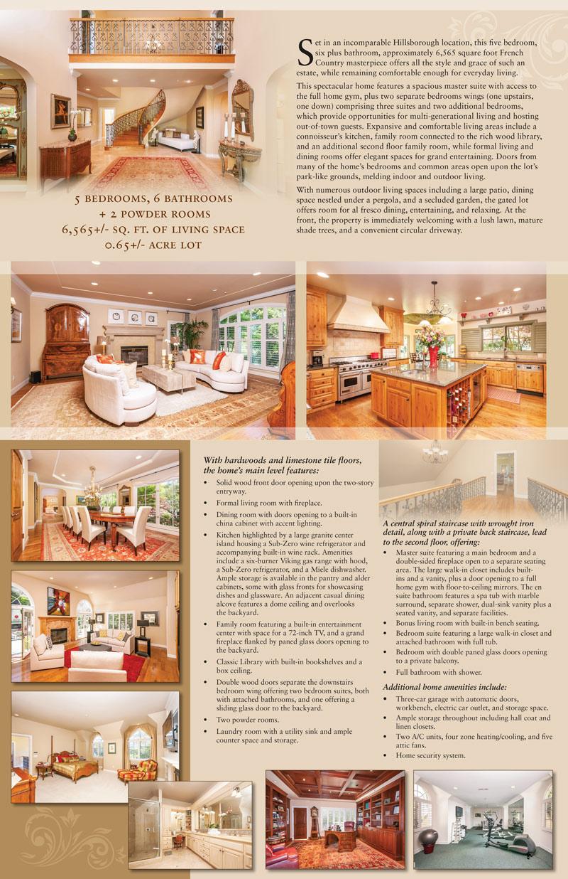 LCarlos 880Culebra-2 Property Flyer