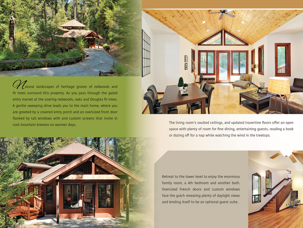 Lockwood Property Flyer
