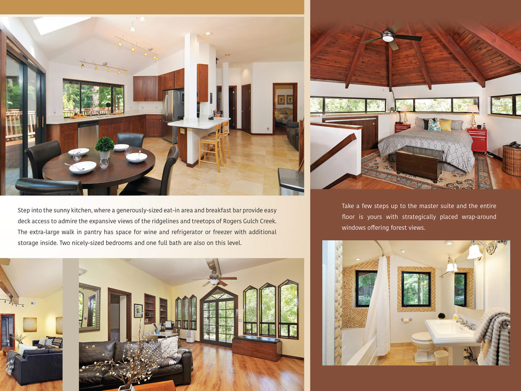 MLockwood 5Heritage Property Flyer
