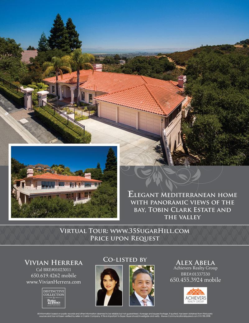 VHerrara 35SugarHillDrive-3 Property flyer