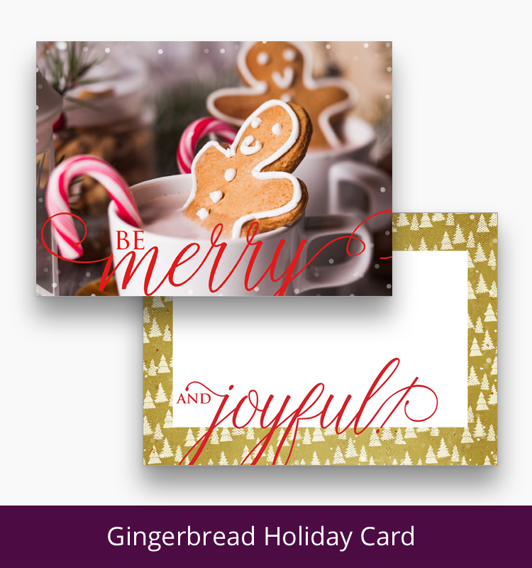 Holiday marketing communications squared holiday greeting cards m4hsunfo Images
